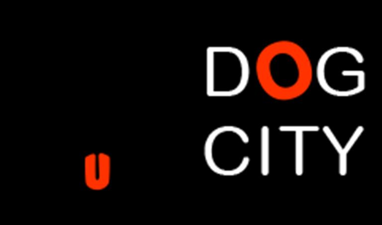 центр для животных Дог Сити